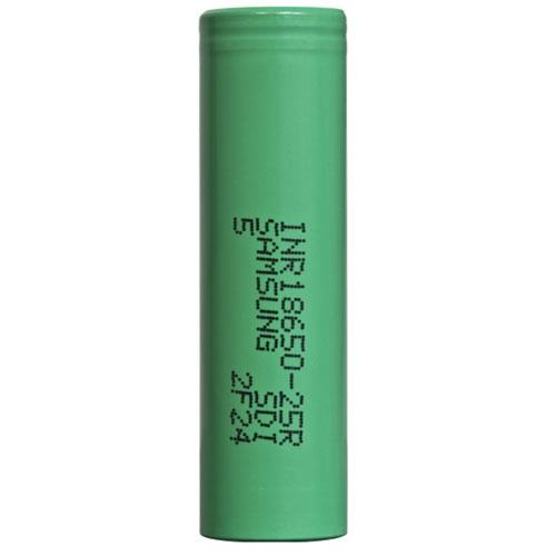 """Résultat de recherche d'images pour """"batterie samsung 18650"""""""