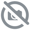 Flame wire E N80 10FT (26GA*2+38GA) - Demon Killer